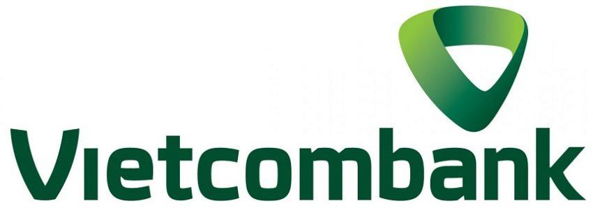 Vietcombank hoạt động 247