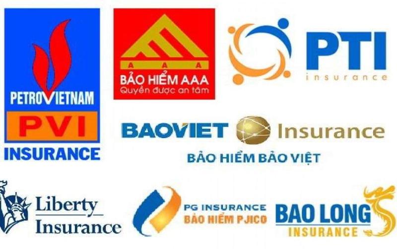 Bảo hiểm phi nhân thọ là loại bảo hiểm cho các tổn thất và thiệt hại về tài sản