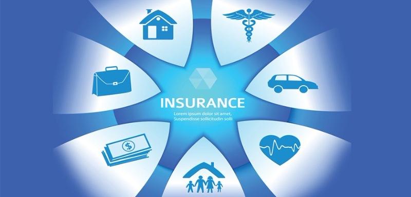 Bảo hiểm phi nhân thọ có các loại hình đa dạng