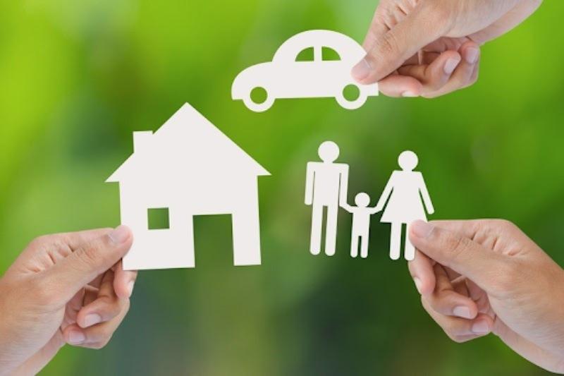 Bảo hiểm phi nhân thọ mang tới các lợi ích thiết thực