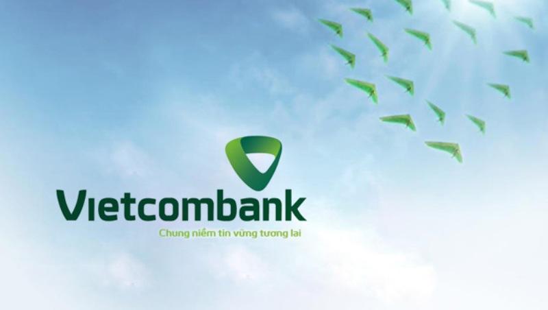Vietcombank niềm tin của mọi khách hàng