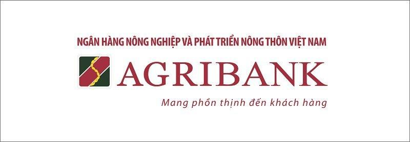 Agribank ngân hàng nông nghiệp và phát triển nông thôn Việt Nam