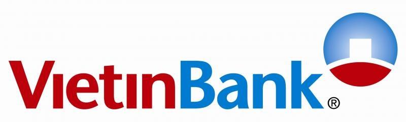 Vietinbank Nâng tầm giá trị cuộc sống