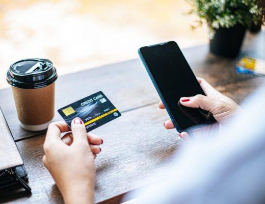 Hạn mức giao dịch chuyển tiền BIDV Online
