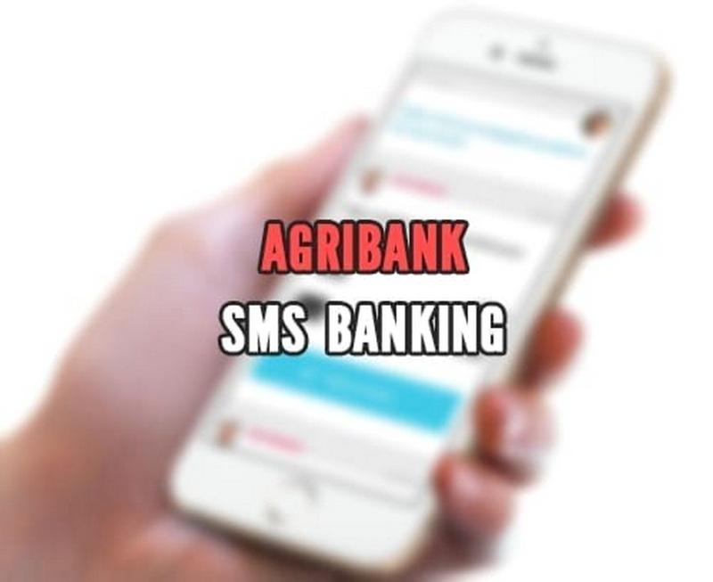 Kiểm tra số dư qua SMS Banking