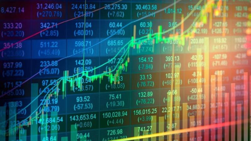 Chiết khấu ngân hàng là tín dụng ngắn hạn của ngân hàng thương mại