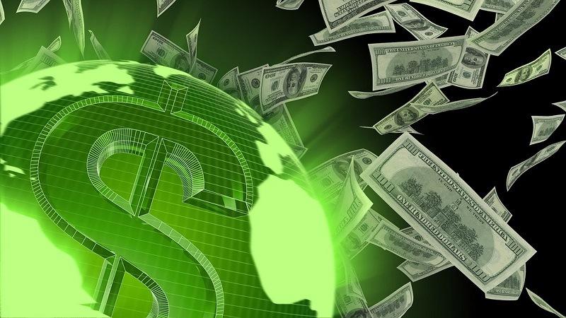 Lãi suất chiết khấu đóng vai trò rất quan trọng trong hoạt động ngân hàng