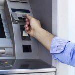 Làm thẻ ATM BIDV để giao dịch trở nên dễ dàng