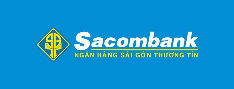 Những chi nhánh làm việc thứ 7 của Sacombank