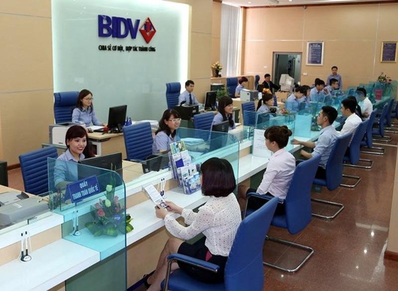 Ngân hàng BIDV hiện nay đang triển khai rất nhiều sản phẩm gửi tiết kiệm để phục vụ các loại nhu cầu của khách hàng