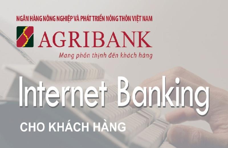 Agribank mang phồn thịnh đến khách hàng
