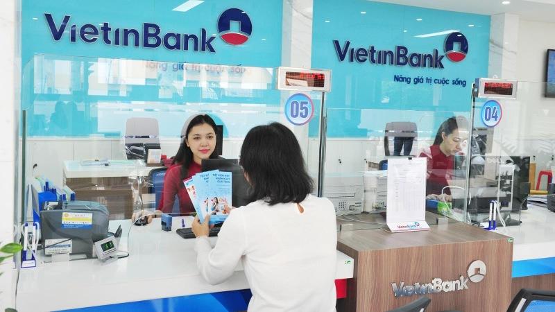 Ngân hàng vẫn có nhiều sản phẩm tiền gửi tiết kiệm không cho phép rút trước hạn