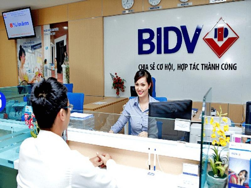 Số hotline của ngân hàng BIDV hoạt động liên tục hàng ngày, hàng giờ