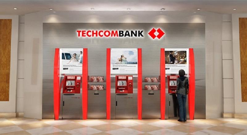 Đăng ký dịch vụ Techcombank để được hưởng nhiều ưu đãi của ngân hàng