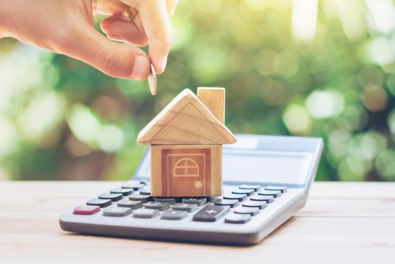 Vay trả góp VPBank giúp khách hàng có thể trả được khoản vay cả gốc và lãi theo định kỳ