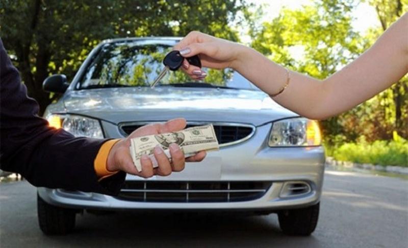 Vay thế chấp xe ô tô cũ là gói vay được nhiều tổ chức tài chính, ngân hàng áp dụng cho khách hàng