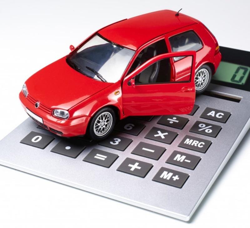 Mẹo nhỏ để được định giá cao khi vay thế chấp ô tô cũ