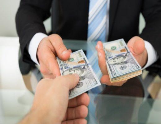 Ai được hỗ trợ vay bằng hóa đơn tiền điện?