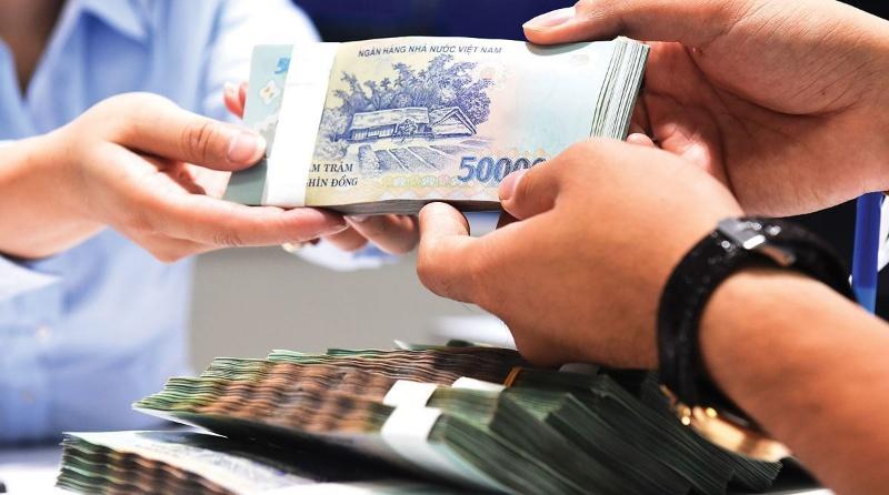 Sự thật vay tiền không lãi suất lừa đảo?