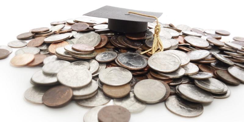 Thủ tục vay vốn sinh viên không rườm rà, không cần thế chấp tài sản hay chứng minh thu nhập