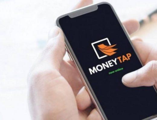 Vay tiền Moneytap là gì? Điều kiện, thủ tục và lãi suất