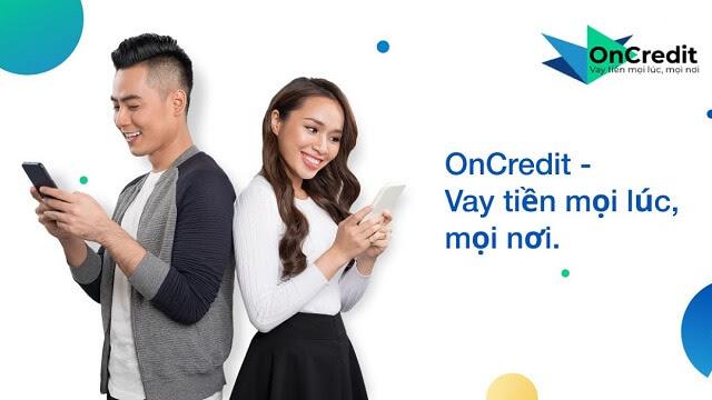 OnCredit được xem là nền tảng giúp kết nối nhanh chóng giữa người muốn vay và bên cho vay lại với nhau