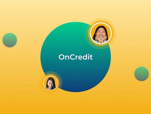 Vay tiền Oncredit là gì? Điều kiện và thủ tục đăng ký