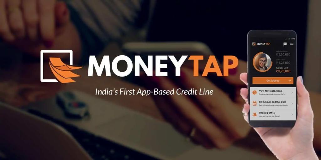 MoneyTap lừa đảo khách hàng là có thực hay không?