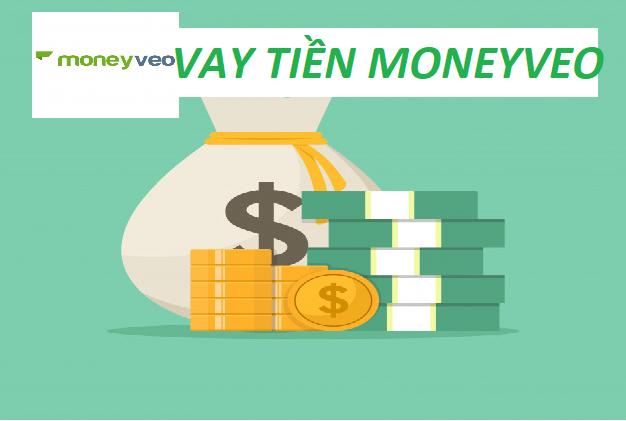 Ưu điểm khi lựa chọn vay tiền của MoneyVeo
