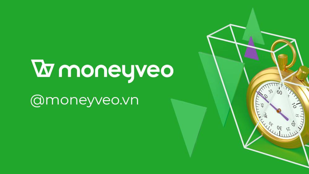 Điều kiện vay tại MoneyVeo là gì?