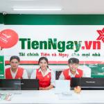 Ứng cho vay online Tienngay có thực sự uy tín hay không?