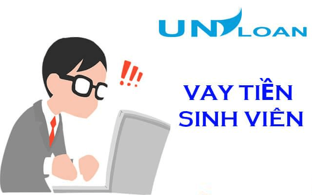 Uniloan là công ty gì? Có phải tín dụng đen không?