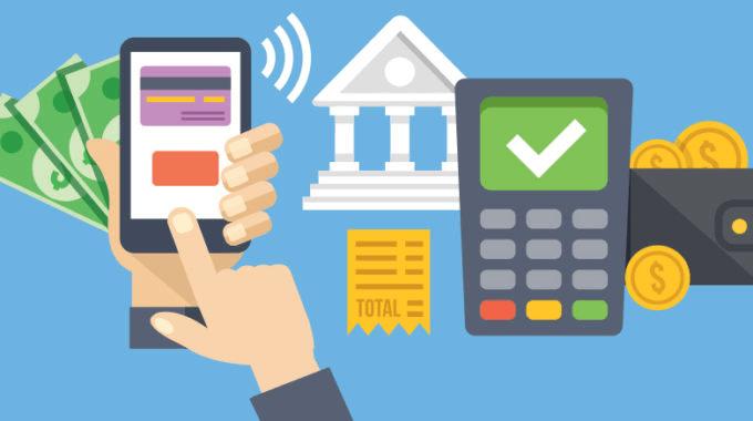 Phương thức thanh toán khoản vay tại Uniloan như thế nào?