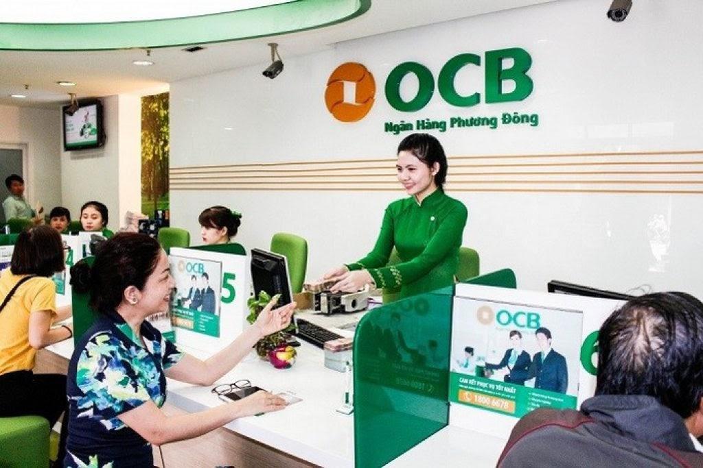 Cần lưu ý gì khi vay tiền OCB?