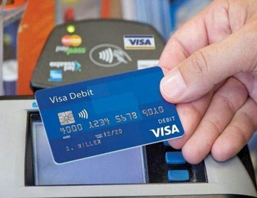 Thẻ MBBank rút được ngân hàng nào